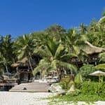 Seychelles Safari Retreat 20