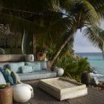Seychelles Safari Retreat 3