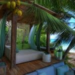 Seychelles Safari Retreat 4