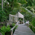 Seychelles Safari Retreat 5