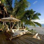 Seychelles Safari Retreat 6