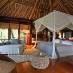 Seychelles Safari Retreat 7