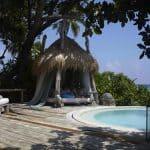 Seychelles Safari Retreat 9