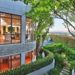 St Heliers Property in New Zealand 6