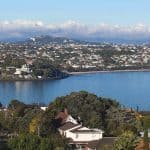 St Heliers Property in New Zealand 8