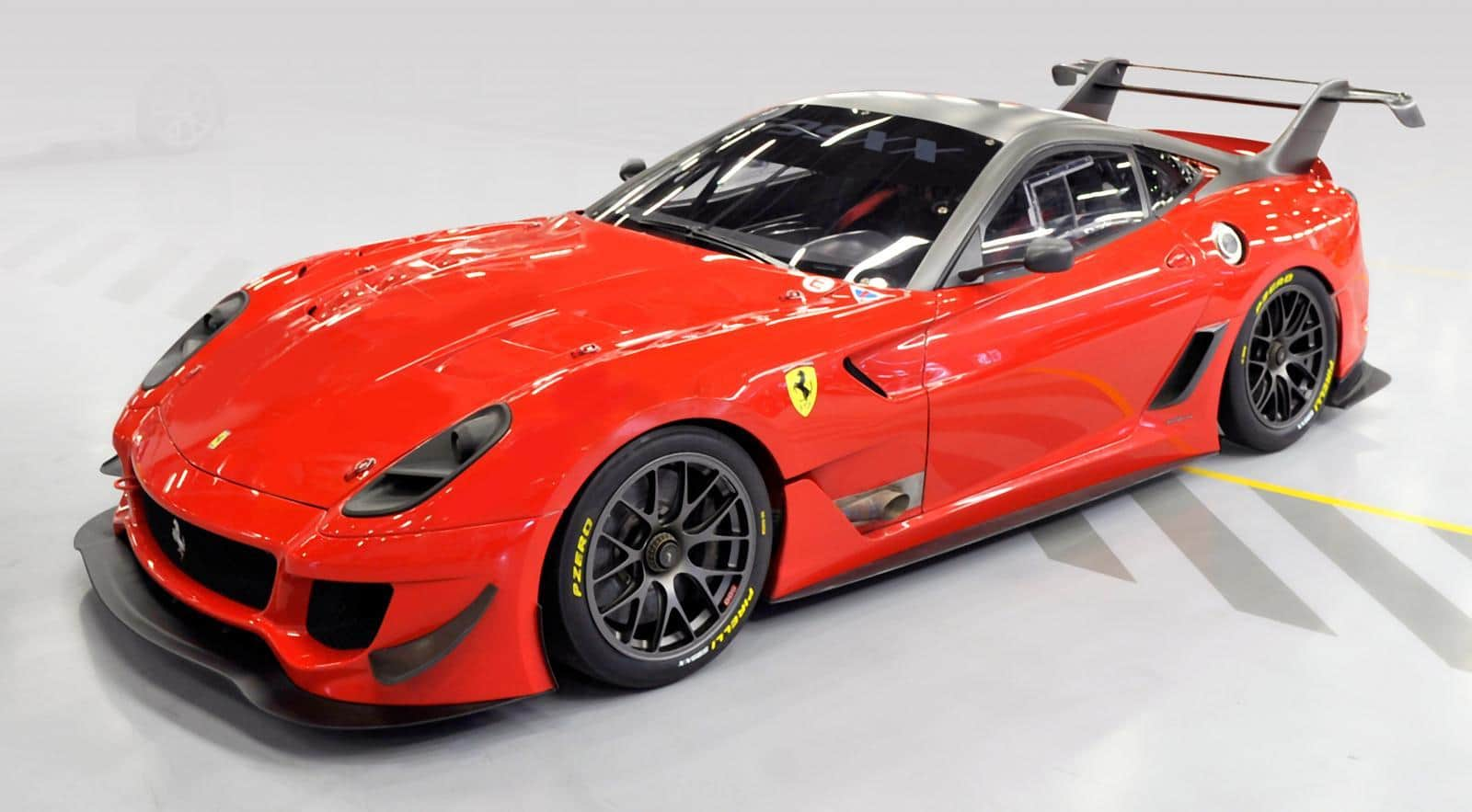 remote control jets for sale with One Off Ferrari 599xx Evo Sells For E1 4million At Auction on Large Scale RC Planes 11 as well Model Jet Engines as well 39814839 furthermore Giant Scale Rc Airplanes moreover One Off Ferrari 599xx Evo Sells For E1 4million At Auction.