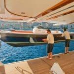 Pamela V Yacht 3