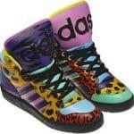 adidas Originals by Jeremy Scott 2012 4