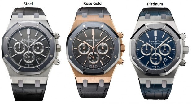 Top 5 Watches Honoring the 2018 World Cup – Swiss Watch Makers