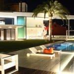 Costa Brava designer house 1