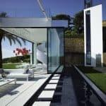 Costa Brava designer house 5