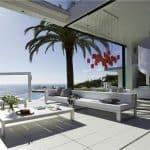 Costa Brava designer house 6