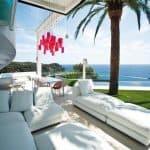 Costa Brava designer house 9