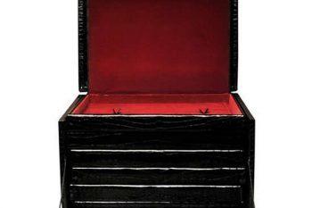 Julien jewel case 1