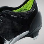 Nike Green Speed 7
