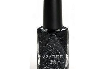 Azature Black Diamond 1