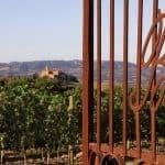Castello Banfi Il Borgo 4