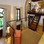 Castello Banfi Il Borgo 9