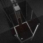 Smart Media Shower concept 3