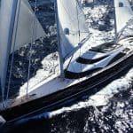 Twizzle superyacht 1
