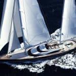 Twizzle superyacht 2