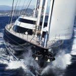 Twizzle superyacht 5