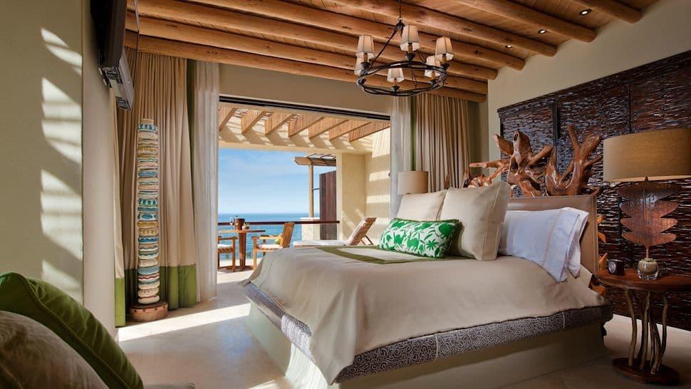 Capella Pedregal Resort Mexico 14