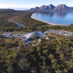 Saffire Freycinet Tasmania 1