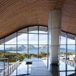 Saffire Freycinet Tasmania 4