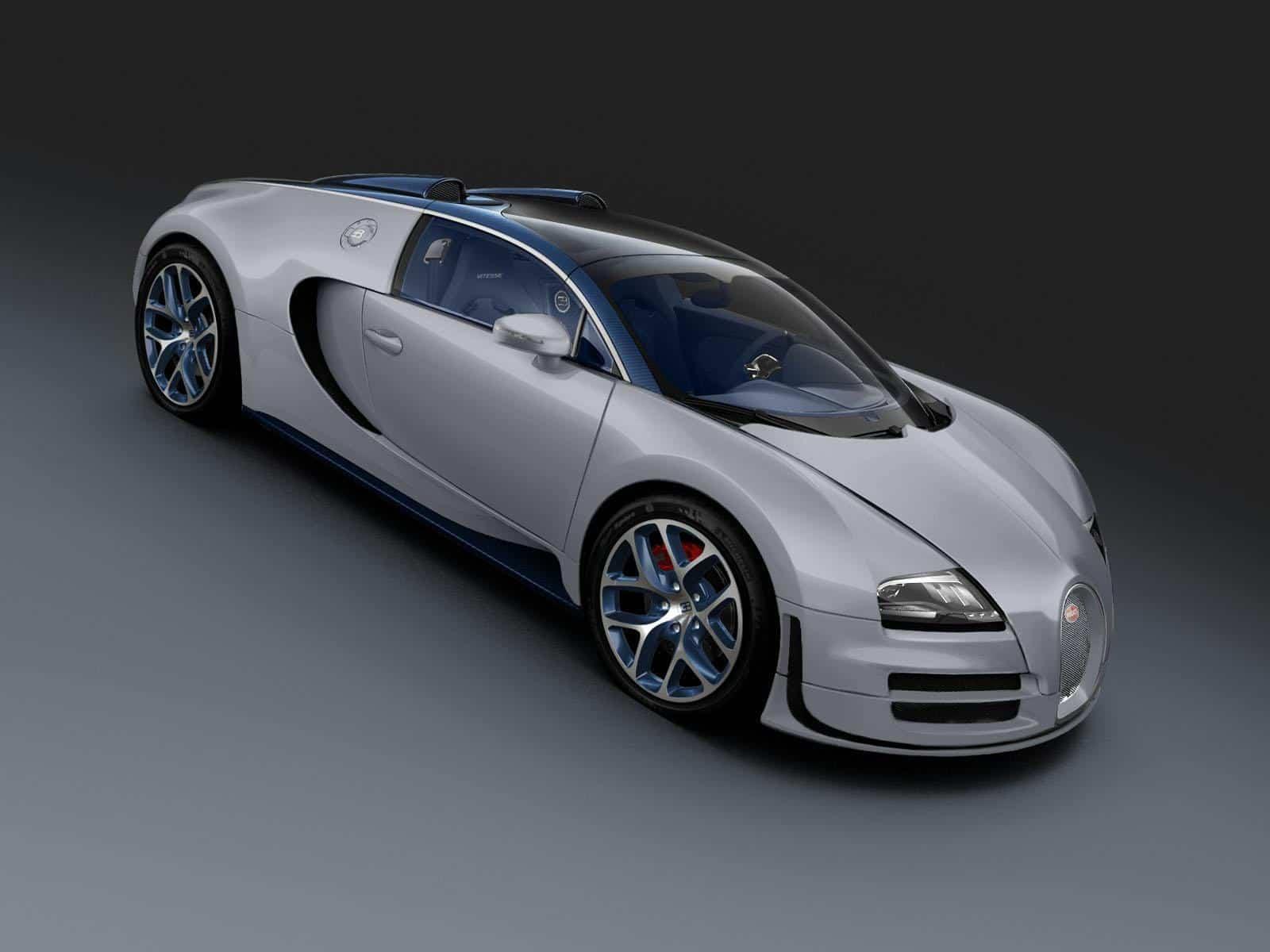 Bugatti-Veyron-16.4-Grand-Sport-Vitesse-Rafale-Edition-1 Interesting Bugatti Veyron Grand Sport Vitesse Vs Pagani Huayra Cars Trend