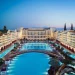 Mardan Palace Turkey 1