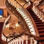 Mardan Palace Turkey 10