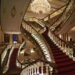 Mardan Palace Turkey 13