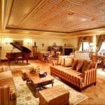 Mardan Palace Turkey 17
