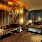 Mardan Palace Turkey 21