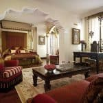 Mardan Palace Turkey 24