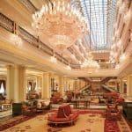 Mardan Palace Turkey 9