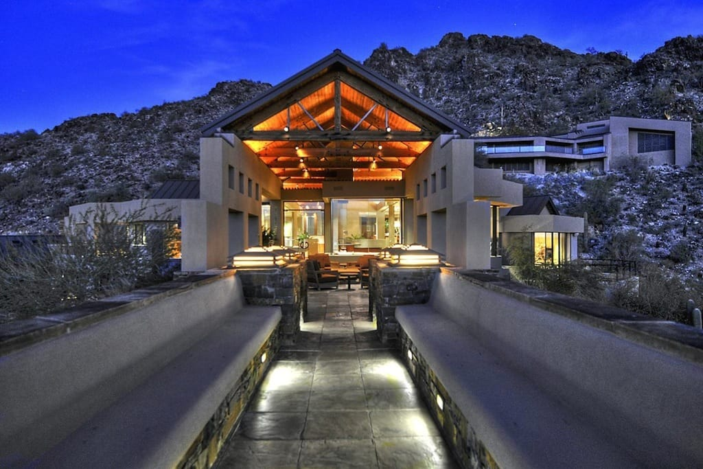 respond moreover Aaa Adds Six Hotels To Exclusive Five Diamond List For 2016 additionally Watch in addition 15 Of The Most Iconic Palm Springs Homes additionally Japanese Garden Ideas. on luxury mountain mansions