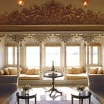 Taj Lake Palace in Udaipur 14