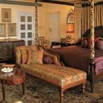 Taj Lake Palace in Udaipur 16