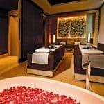Marina Bay Sands Hotel 16