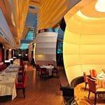 Marina Bay Sands Hotel 19
