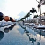 Marina Bay Sands Hotel 2