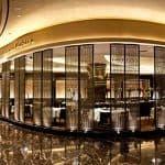 Marina Bay Sands Hotel 24