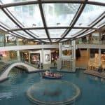 Marina Bay Sands Hotel 6