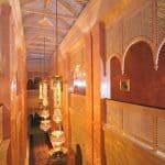 Taj Palace Marrakech 11