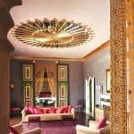 Taj Palace Marrakech 13