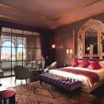 Taj Palace Marrakech 7