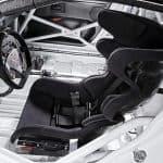 2013 Porsche 911 GT3 Cup 7