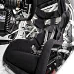 2013 Porsche 911 GT3 Cup 8